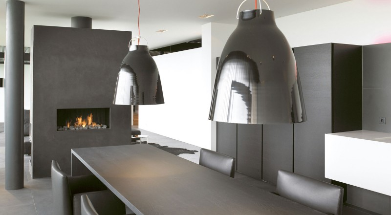 Wall-fireplace-572-Lifestyle