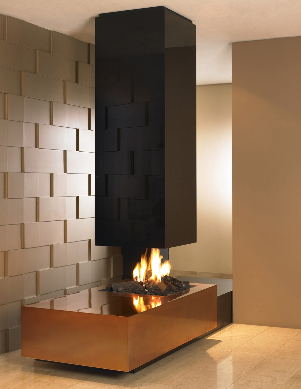 modus fireplaces blog modus fireplaces 840 tunnel modus
