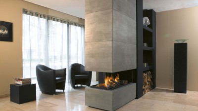 Suspended-fireplace-870-Zinc