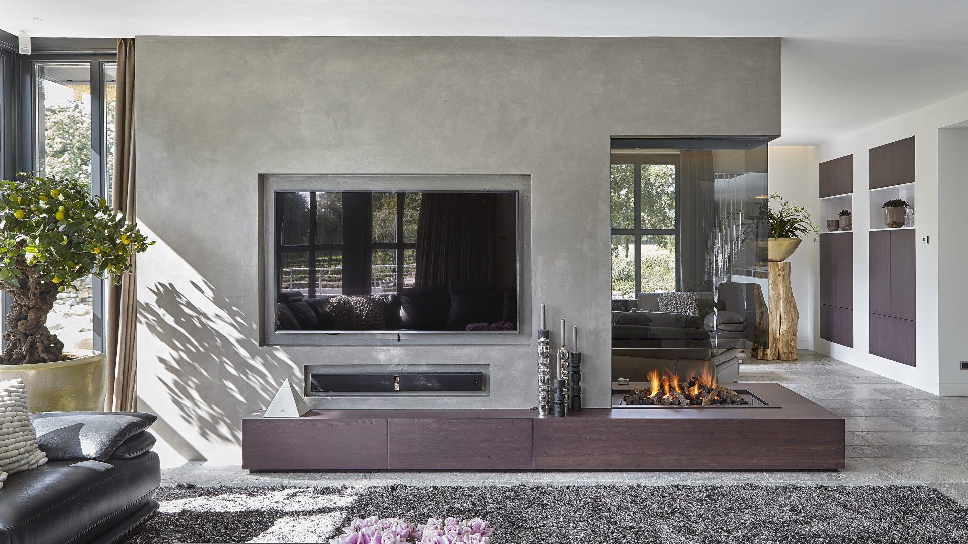 bespoke-gas-fireplace