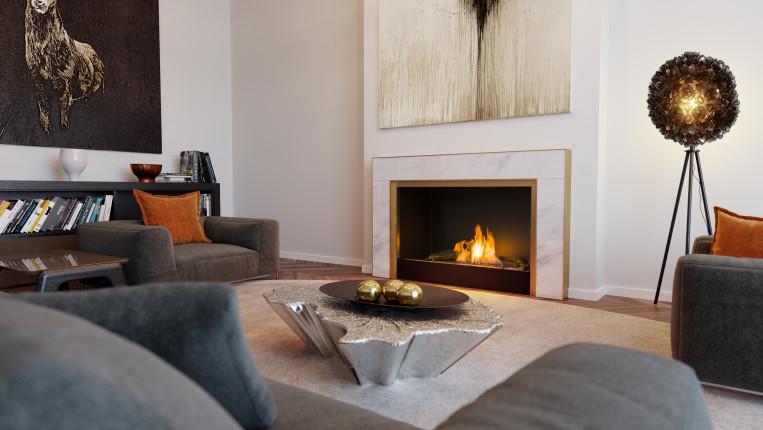 carrara-designed-fireplace