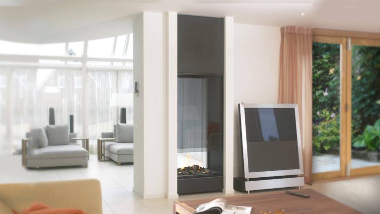 slim-fireplace