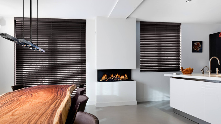 slim-line-fireplace