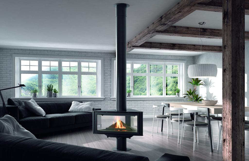 stand-alone-designer-stove