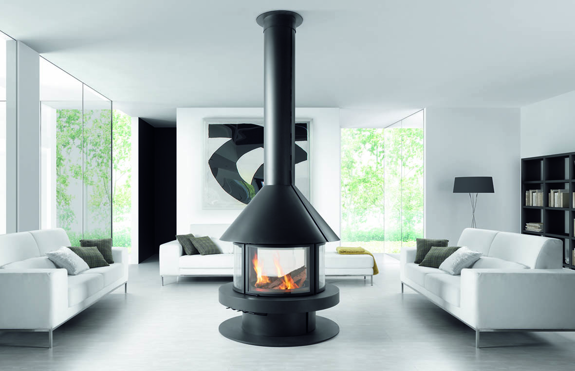 central-wood-burning-stove
