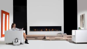 black-and-white-design