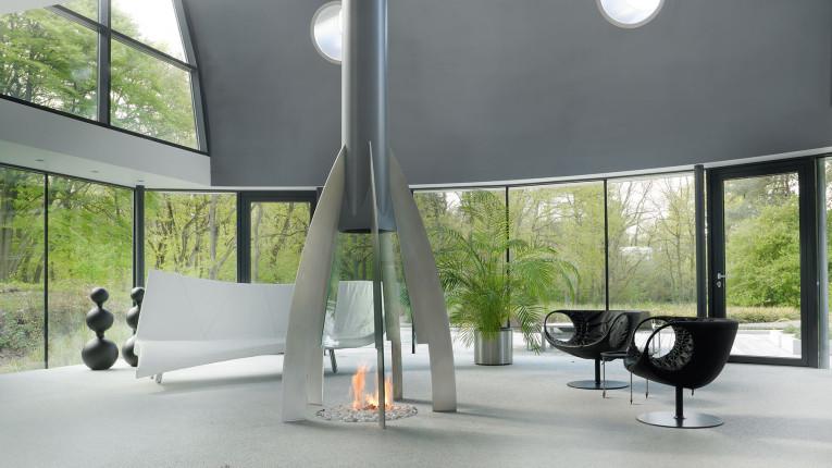 contemporary-rocket-design