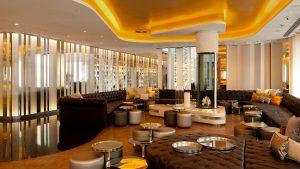 luxe-hotel-design