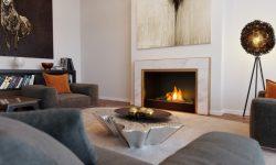 carrara-design-fireplace