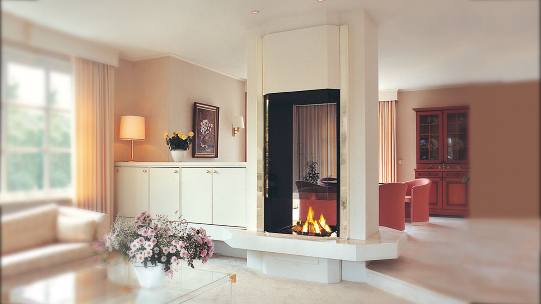 13 Reasons You Need To Invest Fireplace Collections