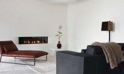 ethanol modern fireplaces